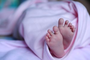 bébé gite des frontières