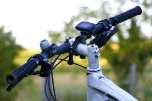 vélo gite des frontières