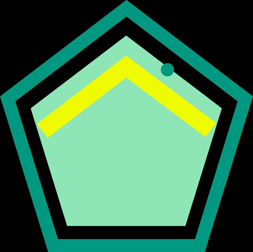 Gîte des frontières